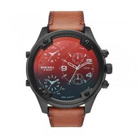 Мъжки часовник Diesel Boltdown - DZ7417