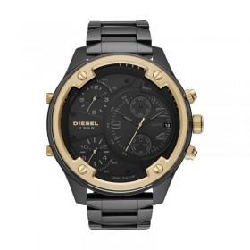 Мъжки часовник Diesel Boltdown - DZ7418