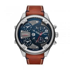 Мъжки часовник Diesel BOLTDOWN - DZ7424