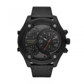 Мъжки часовник Diesel BOLTDOWN - DZ7425