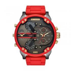 Мъжки часовник Diesel MR. DADDY 2.0 - DZ7430
