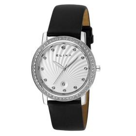 Дамски часовник Elixa Finesse - E044-L137