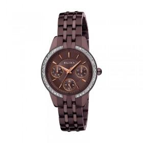 Дамски часовник Elixa BEAUTY - E053-L313