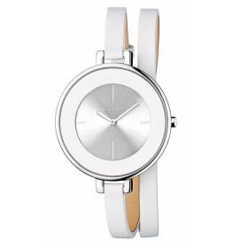 Дамски часовник Elixa Finesse - E063-L194