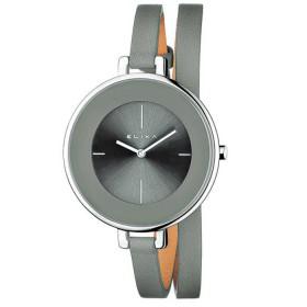 Дамски часовник Elixa Finesse - E063-L195