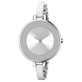 Дамски часовник Elixa Finesse - E063-L197