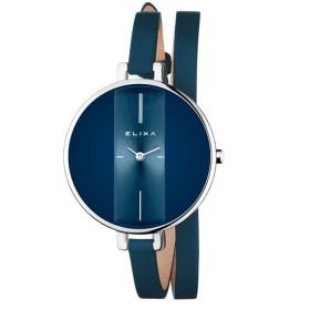 Дамски часовник Elixa Finesse - E069-L234