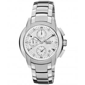 Дамски часовник Elixa Enjoy - E075-L269