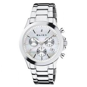 Дамски часовник Elixa Enjoy - E079-L291
