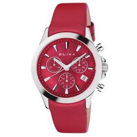 Дамски часовник Elixa Enjoy - E079-L305
