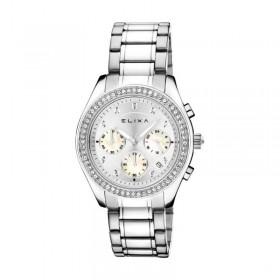 Дамски часовник Elixa ENJOY - E084-L317