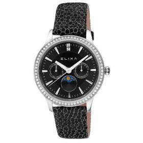 Дамски часовник Elixa Beauty - E088-L335-K1