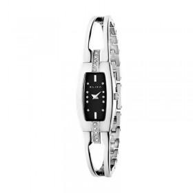 Дамски часовник Elixa BEAUTY - E089-L340