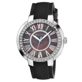 Дамски часовник Elixa Beauty - E094-L362