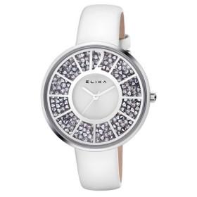 Дамски часовник Elixa Finesse - E098-L381
