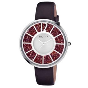 Дамски часовник Elixa Finesse - E098-L383