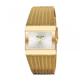 Дамски часовник Elixa BEAUTY - E099-L388