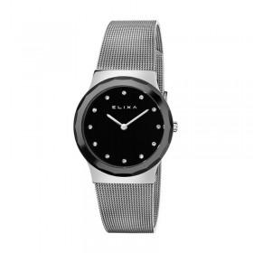 Дамски часовник Elixa CERAMICA - E101-L396