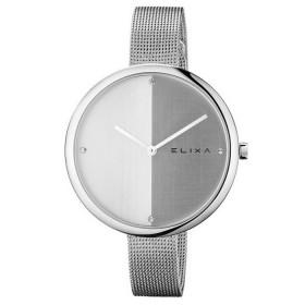 Дамски часовник Elixa Beauty - E106-L424