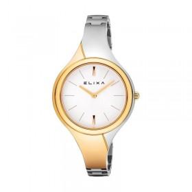 Дамски часовник Elixa BEAUTY - E112-L453