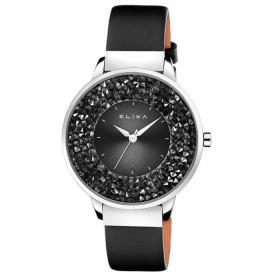 Дамски часовник Elixa Finesse - E114-L460