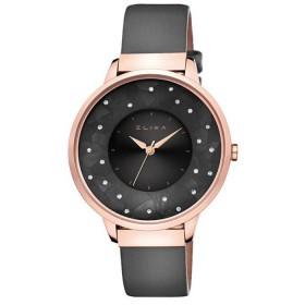 Дамски часовник Elixa Finesse - E117-L476