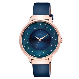 Дамски часовник Elixa Finesse - E117-L477