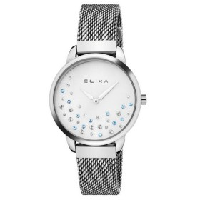 Дамски часовник Elixa Beauty - E121-L491