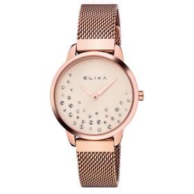 Дамски часовник Elixa Beauty - E121-L492