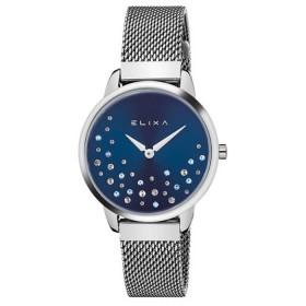 Дамски часовник Elixa Beauty - E121-L494