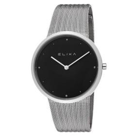 Дамски часовник Elixa Beauty - E122-L496