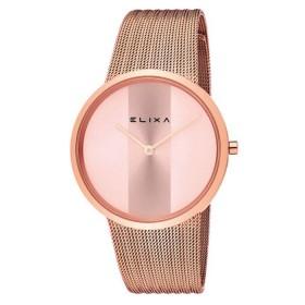 Дамски часовник Elixa Beauty - E122-L501