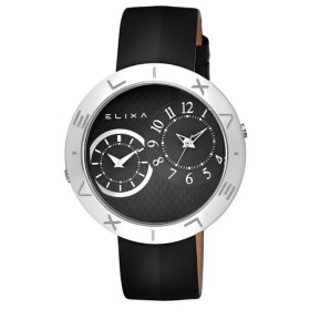 Дамски часовник Elixa Enjoy - E123-L504