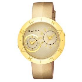 Дамски часовник Elixa Enjoy - E123-L505