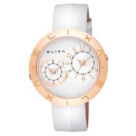 Дамски часовник Elixa Enjoy - E123-L506
