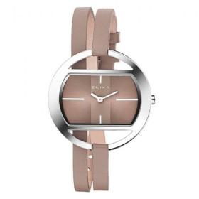 Дамски часовник Elixa Finesse - E125-L512