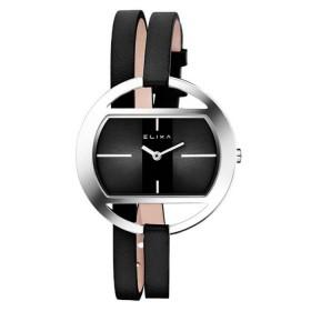 Дамски часовник Elixa Finesse - E125-L514