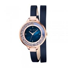 Дамски часовник Elixa FINESSE - E128-L533