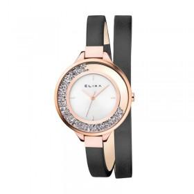 Дамски часовник Elixa FINESSE - E128-L535