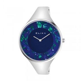Дамски часовник Elixa BEAUTY - E132-L555