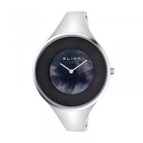 Дамски часовник Elixa BEAUTY - E132-L560