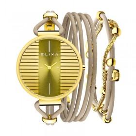 Дамски часовник Elixa FINESSE - E133-L563