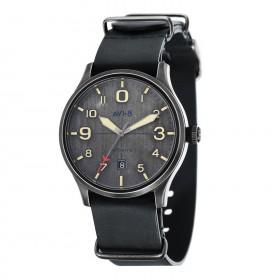 Мъжки часовник AVI-8 FLYBOY - AV-4021-0J