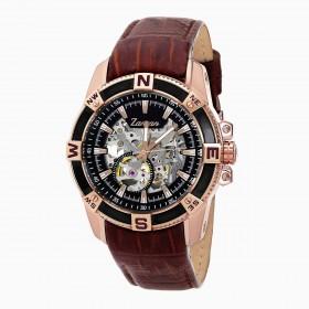 Мъжки часовник ZANCAN Automatic - HWA003