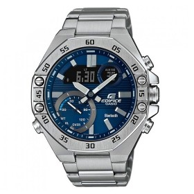 Мъжки часовник Casio Edifice - ECB-10D-2AEF
