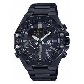 Мъжки часовник Casio Edifice - ECB-10DC-1AEF