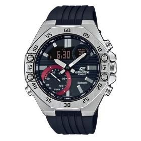Мъжки часовник Casio Edifice - ECB-10P-1AEF