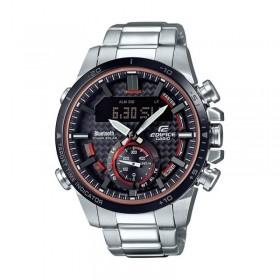Мъжки часовник Casio Edifice - ECB-800DB-1AEF