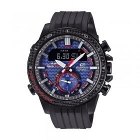 Мъжки часовник Casio Edifice Toro Rosso Limited Edition - ECB-800TR-2AER
