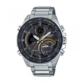 Мъжки часовник Casio Edifice Solar Bluetooth - ECB-900DB-1CER